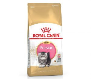 Royal Canin FBN Kitten Persian 32 2 kg
