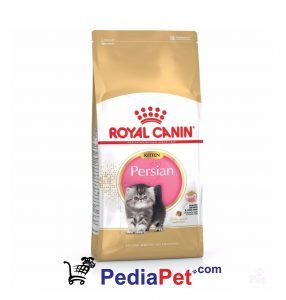 Royal Canin FBN Kitten Persian 32 4 kg